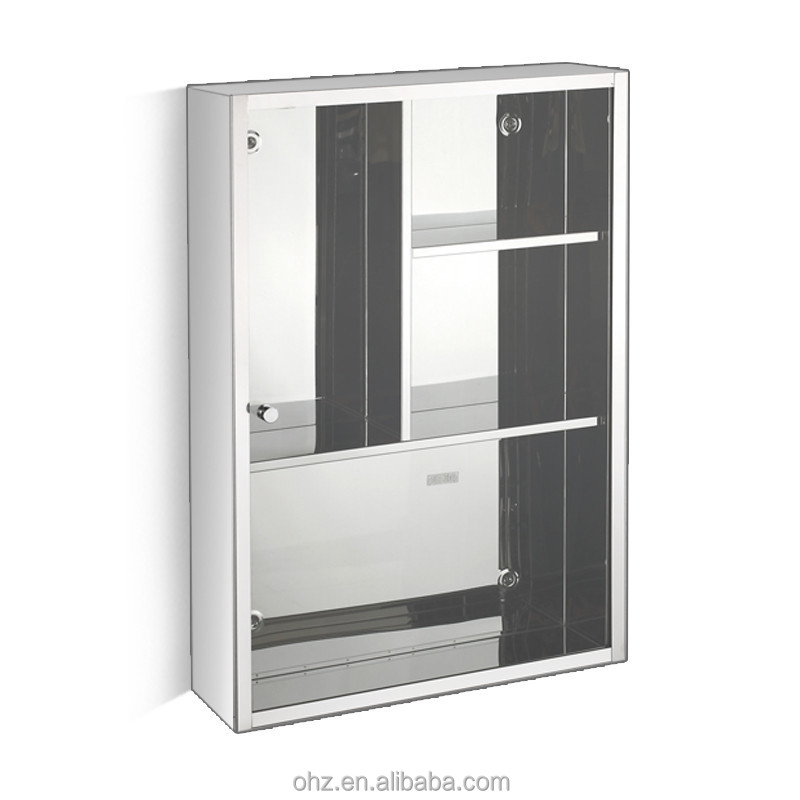 Commercial Stainless Steel Kitchen Cabinets: Modern Stainless Steel Commercial Kitchen Cabinet