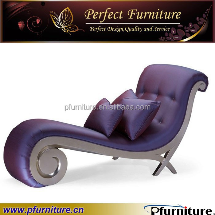 Antique Chaise Lounge, Antique Chaise Lounge Suppliers and Manufacturers at  Alibaba.com - Antique Chaise Lounge, Antique Chaise Lounge Suppliers And