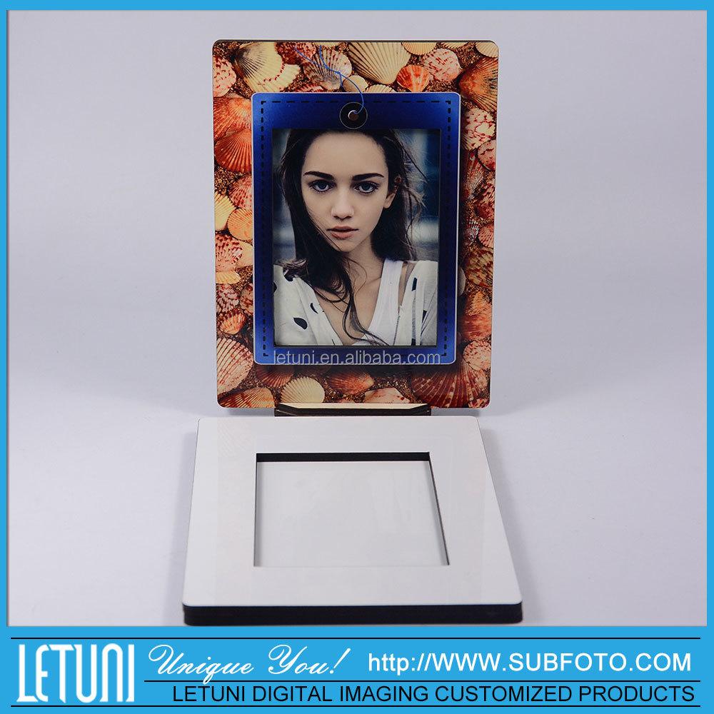 Finden Sie Hohe Qualität Erinnerungsfoto Rahmen Hersteller und ...