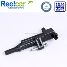 IGNITION COIL 05149049AB 05149199AA 10920054 FOR CHRYSLER ASPEN JEEP GRAND CHEROKEE COMMANDER DODGE RAM 1500 DURANGO DAKOTA