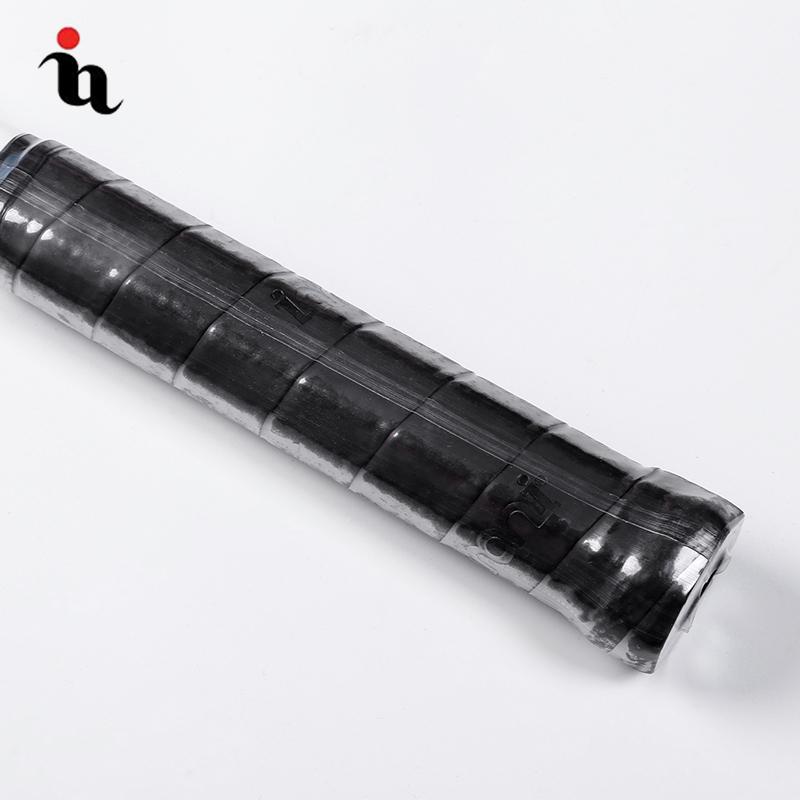 Kafa raketi tenis profesyonel, tenis raketi grafit, tasarım kendi tenis raketi karbon Fiber