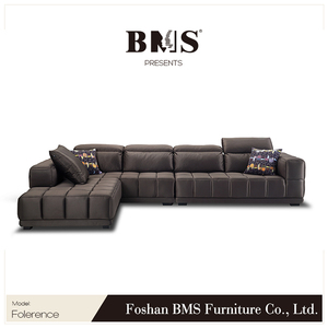Home furniture new design living room luxury modern fabric sofa sets pictures of wooden sofa designs