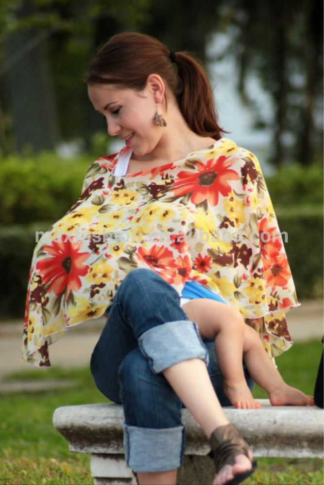 Breastfeeding Cover/Baby Nursing Cover, Baby Nursing Cover Wholesale,