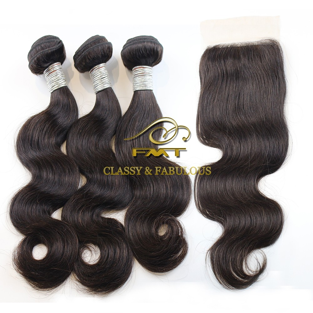 100% Unprocessed Human Hair True Virgin Hair Popular Wholesale Brazilian Hair Bulk
