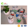 USA Standard Clear Pvc Pipe Cement/CPVC/UPVC Pipe Glue/Pvc solvent Cement from Taizhou