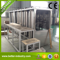 co2 Extraction Device/Supercritical Fluid Extraction Machine