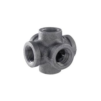 Machinery Accessories Custom Foundry Steel Gray / Grey / Ductile Cast Iron Aluminum Sand Iron Casting