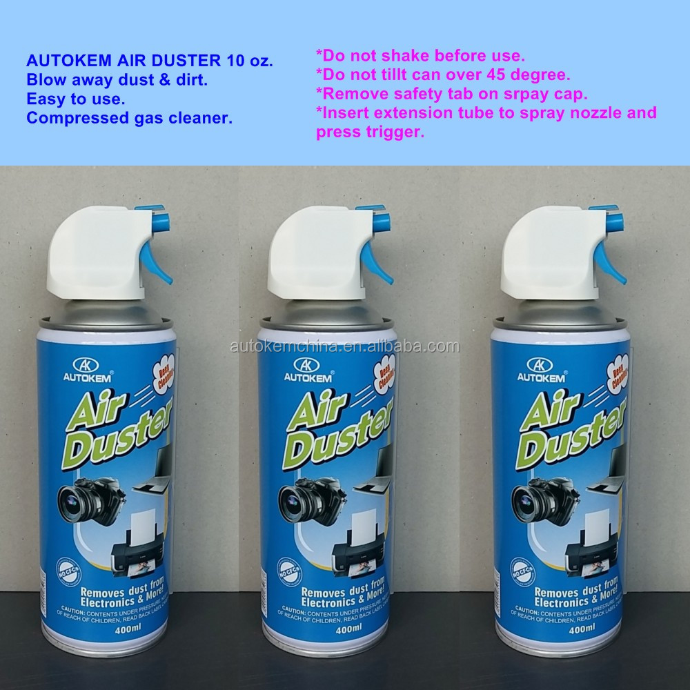 supplier compressed gas duster compressed gas duster wholesale wholesales trolly product. Black Bedroom Furniture Sets. Home Design Ideas