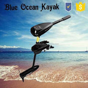 2015 Blue Ocean May Hot Sale Kayak Accessories Ocean Kayak