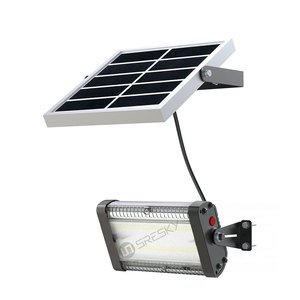 Low Price sun energy Light With Good Service