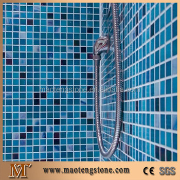 Factory supply wholesale price non slip swimming pool tile - Non slip tiles for swimming pools ...