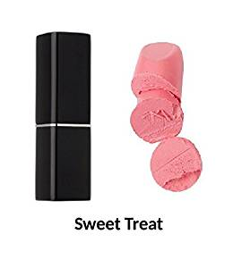 Jolie Ultimate Lipstick - Ultra Smooth Lip Colour - Sweet Treat
