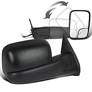 Cheap Tacoma Side Mirror Find Tacoma Side Mirror Deals On Line At