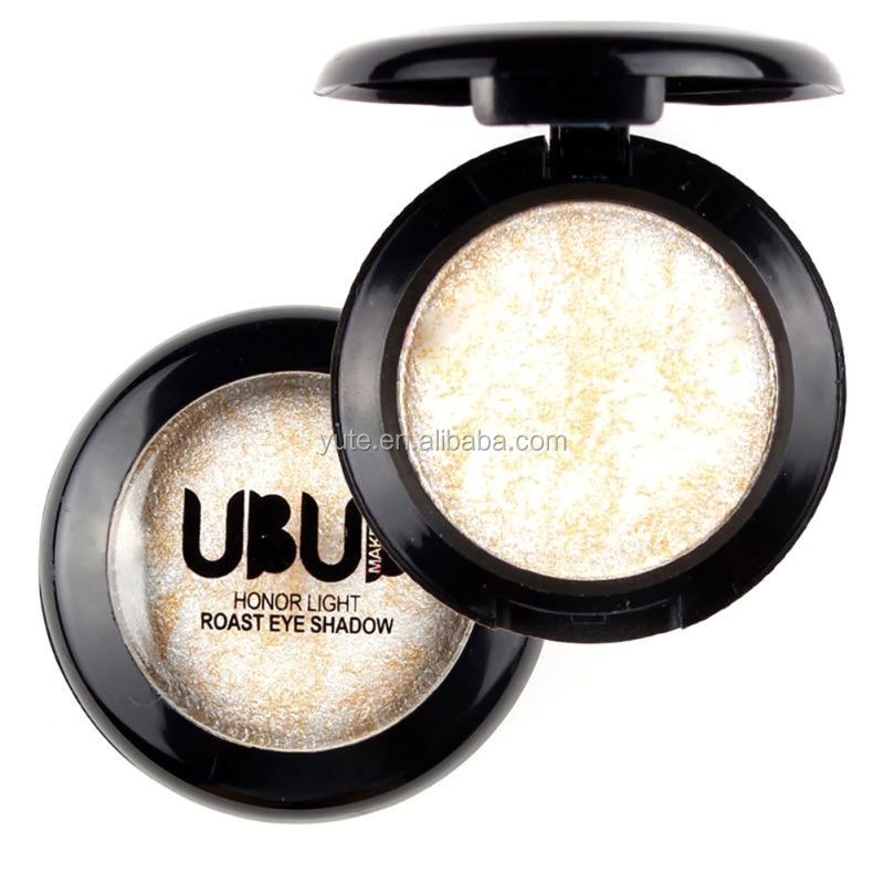 12 Color UBUB Professional Nude eyeshadow palette makeup matte Eye Shadow palette Make Up Glitter eyeshadow