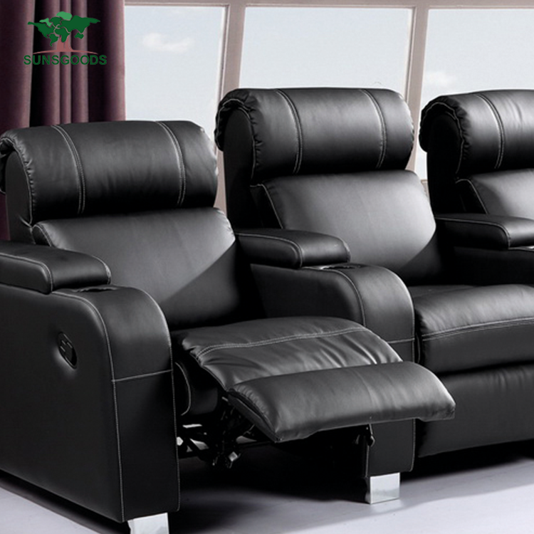 Magnificent Factory Price Modern Style Fabric Lounge Power Recliner Sofa Chair Malaysia Buy Fabric Recliner Sofa Malaysia Fabric Sofa Recliner Power Modern Machost Co Dining Chair Design Ideas Machostcouk