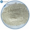 /product-detail/calcium-aluminate-cement-for-sale-buy-ca-50-a600-refractory-cement-60686551454.html