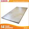 Low factory price customized indoor 18mm beech birch plywood