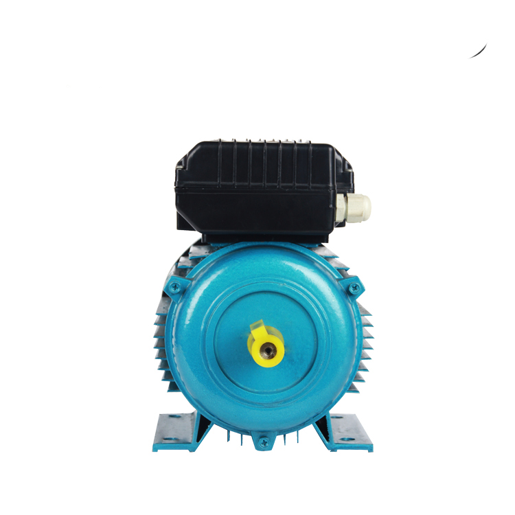 Single Phase Motor Wiring, Single Phase Motor Wiring Suppliers and ...