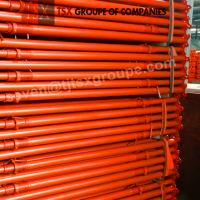 TSX-AP2054 Good Quality Products Metal Building Materials Steel Props for Sale