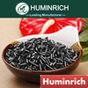 Huminrich Foliar Spray Organic Liquid Humic Concentrate Column Granular Potassium Humate Soil Amendments