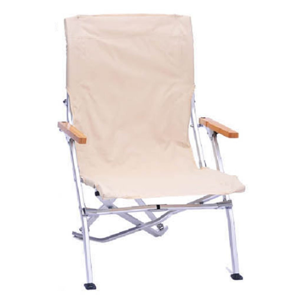 Camping Chairs Folding Chairs Camping Chairs Relaxation Chairs Low Chairs / Auto Camping Chairs / Camping Products