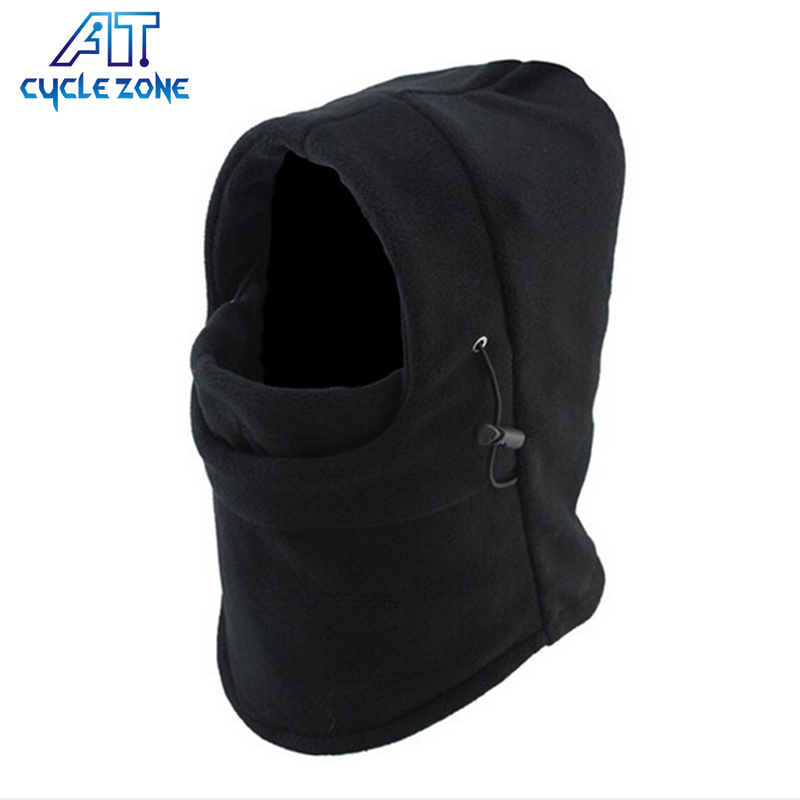 Apparel Accessories Unisex Winter Outdoor Anti-dust Half Face Mouth Mask Double Layered Cotton Yarn Windproof Warmer Elastic Earloop