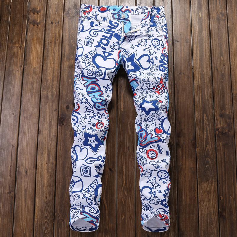 b6d2663d6c Catálogo de fabricantes de Pantalones Vaqueros Jeans Urbano Estrella de  alta calidad y Pantalones Vaqueros Jeans Urbano Estrella en Alibaba.com