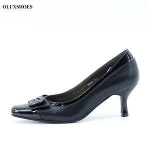 216b2953e719 China ladies close shoes wholesale 🇨🇳 - Alibaba