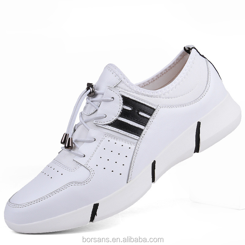 men hot running sport shoes Fashion sell wholesale tennis tgqnwO
