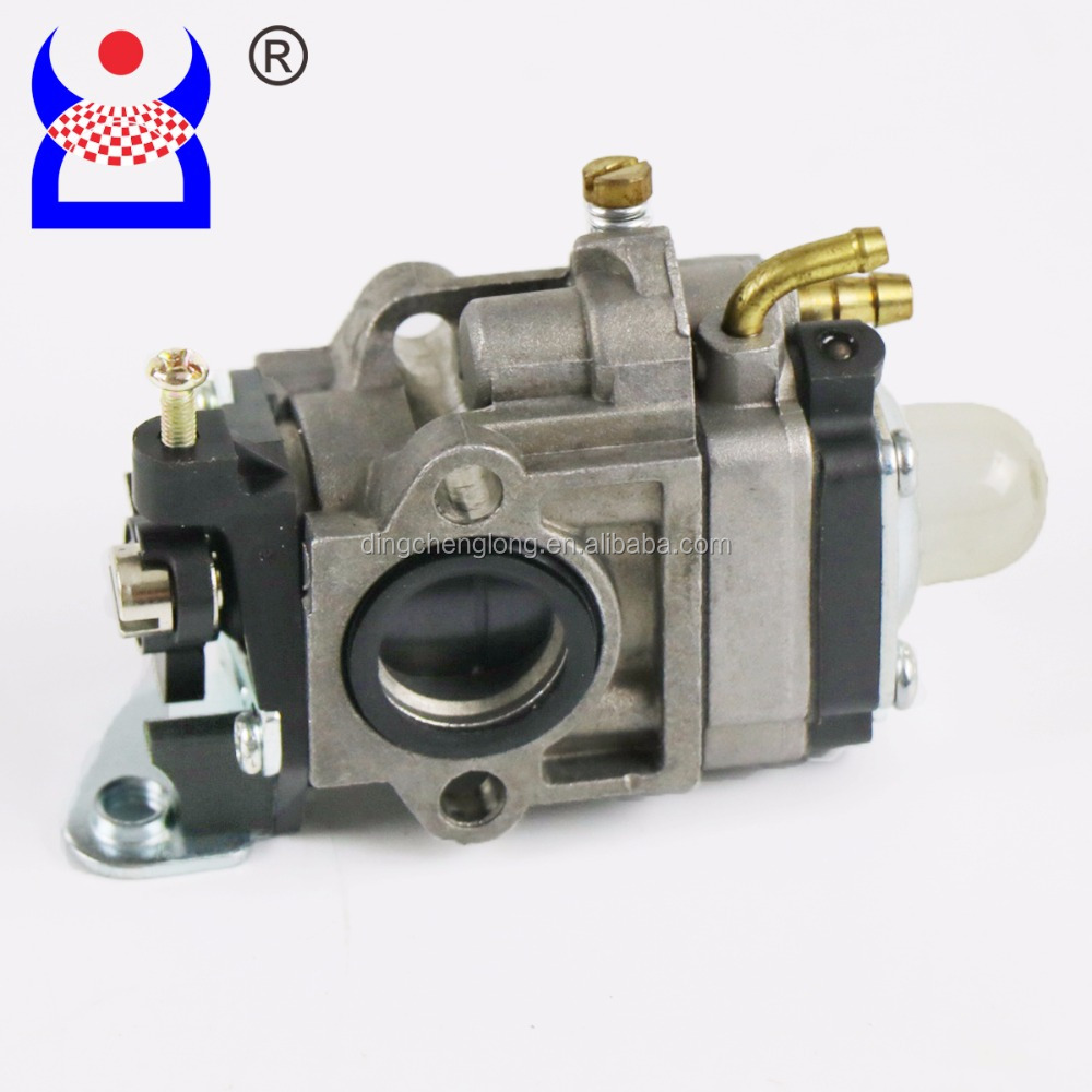 Lowest price best quality motorcycle carburretor MP15 fajs carburetor