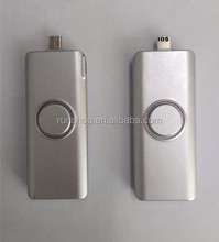Mini Power Bank Battery Charger Portable External Phone Emergency Power Bank For Iphone Android Cell Phone