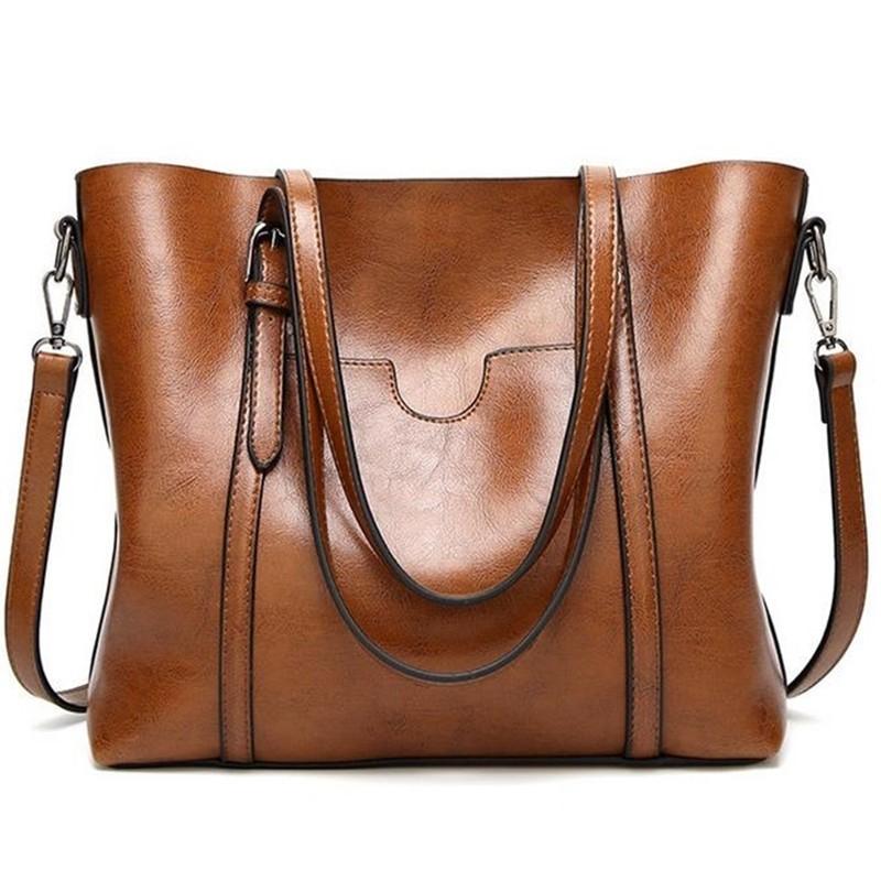 d746d3342fa30 مصادر شركات تصنيع حقيبة كتف المرأة الفاخرة وحقيبة كتف المرأة الفاخرة في  Alibaba.com