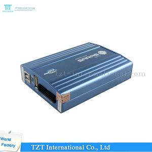 Original New Ufs Turbo Box Ufs Hwk Box Ufst Box (BIG)