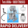3 arms cake mixers bakery equipments/complete bakery equipment supplied