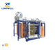 Hot Sale EPS Widely Used Vacuum Forming Machines for Sale