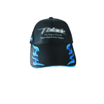 Funny Golf Hat For Sale ed4a021d580