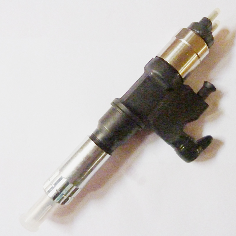 Excavator Diesel engine 0414693007 unit fuel pump