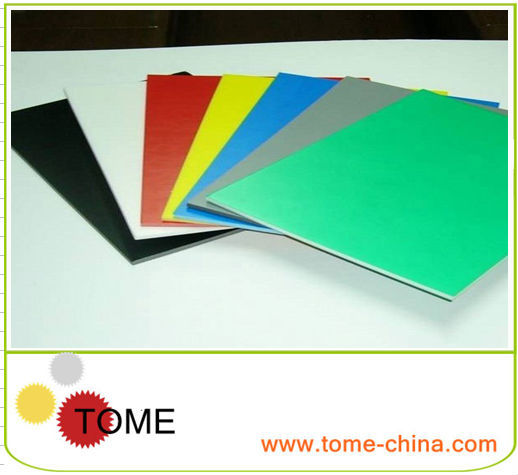 100% virgin new material <strong>abs</strong> sheet china suppliers