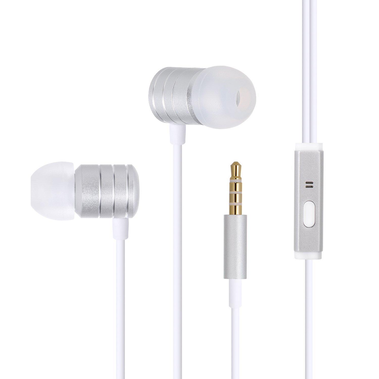 Hockey-nhl Sports Mem, Cards & Fan Shop Iphone Ipod New Philadelphia Flyers Ihip Premium Audio Earphones Earbuds