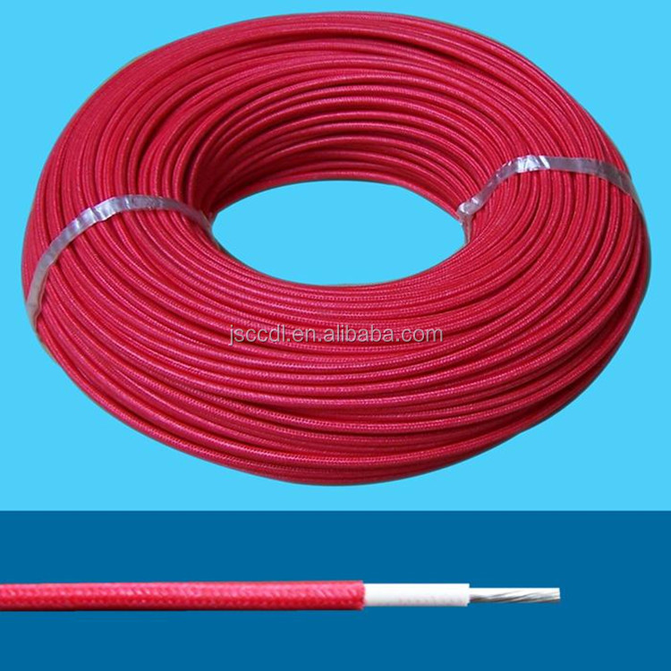 Thermocouple Wire Type S, Thermocouple Wire Type S Suppliers and ...