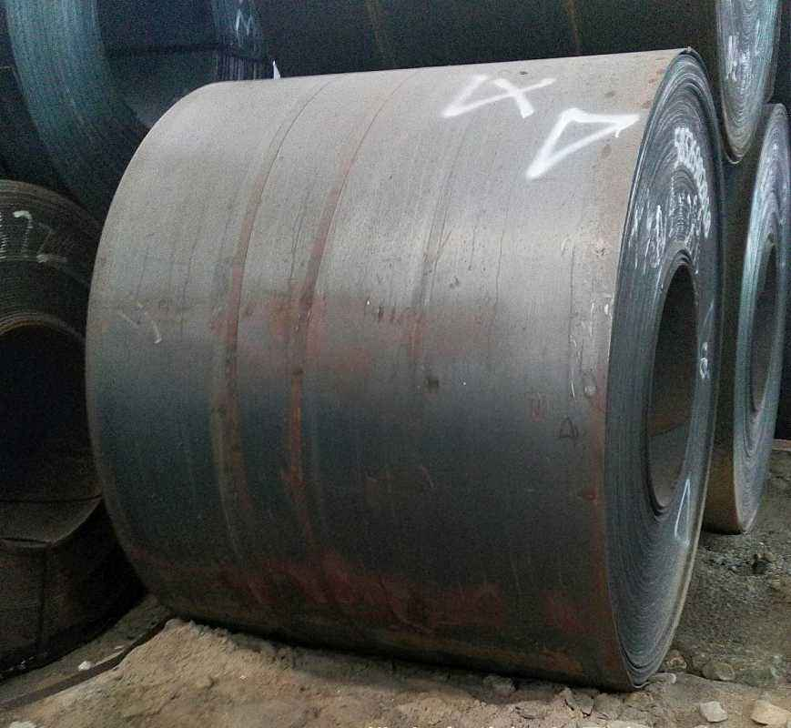 Factory Price ASTM A36 S275Jr <strong>Steel</strong>,Hot Rolled <strong>Steel</strong> Coil,MS Sheet Price