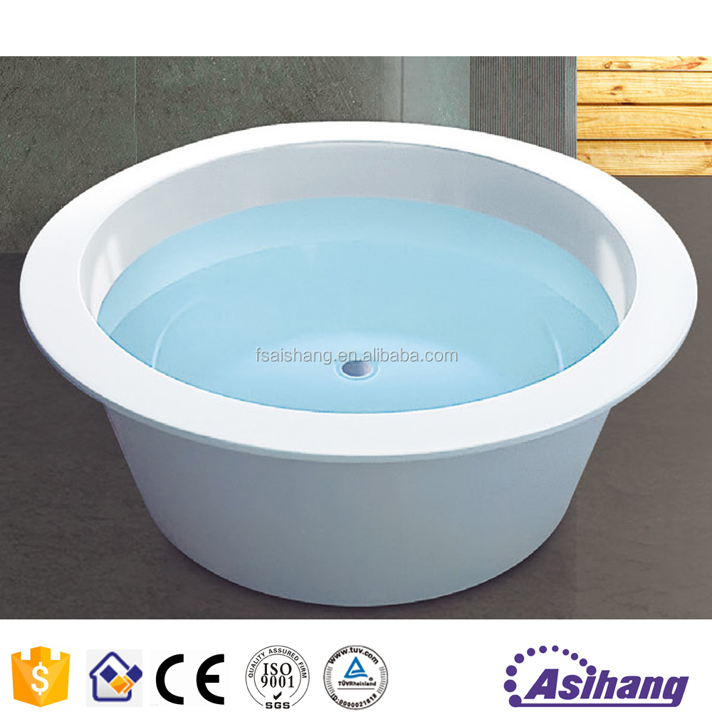 China japan bathtub wholesale 🇨🇳 - Alibaba