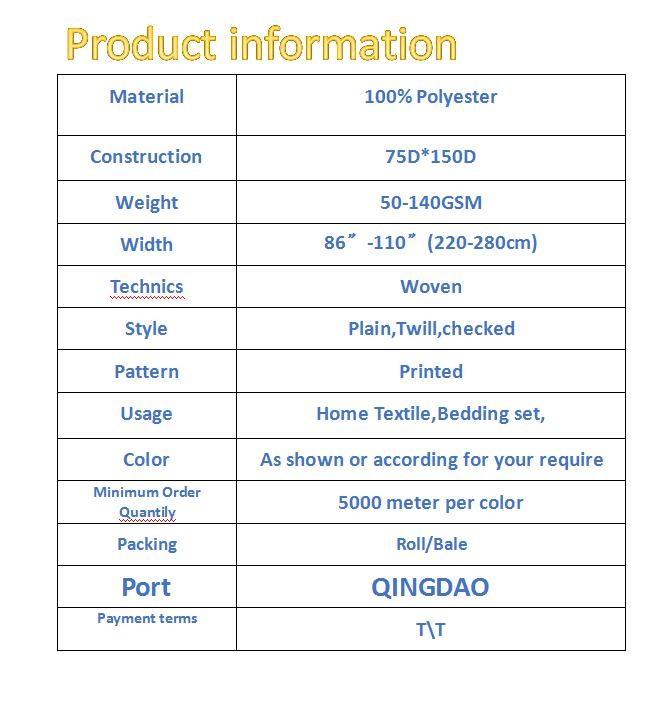 bed sheet printing machine price