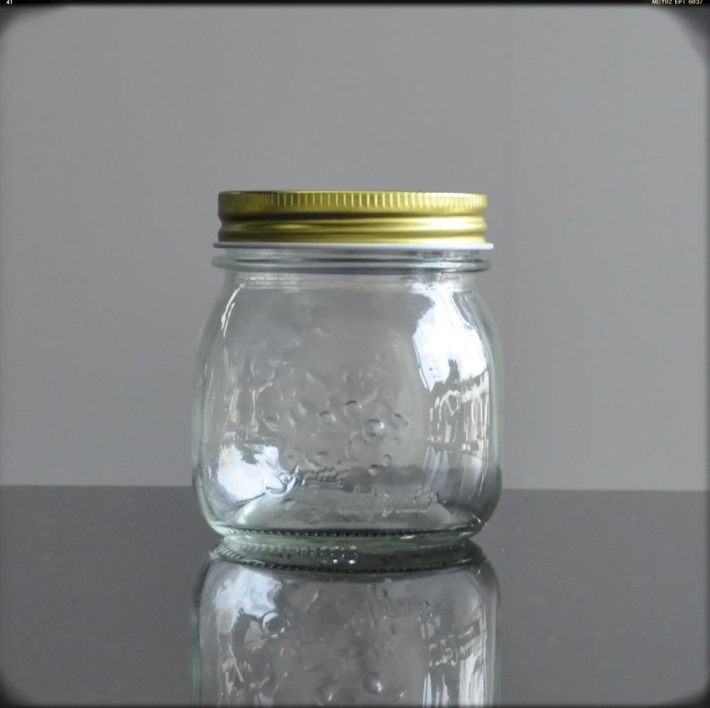 food jar food jar suppliers and manufacturers at alibaba com