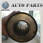 Exhaust System Car Exhaust System Muffler Stainless Steel Catalytic Converter