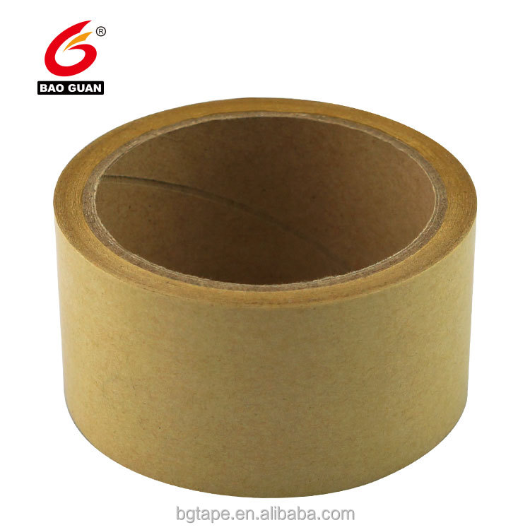 Printing craft paper tape
