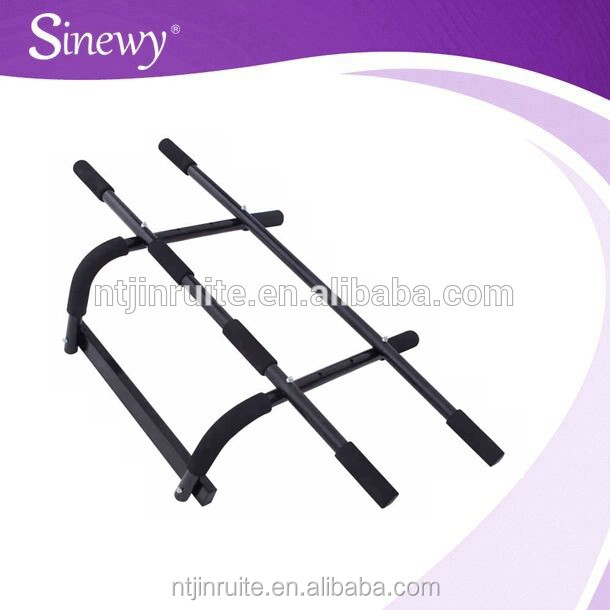 Parallel Bars For Sale, Parallel Bars For Sale Suppliers and ...