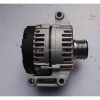High Quality 2012 New Model Ford Ranger Alternator AB3910300AD