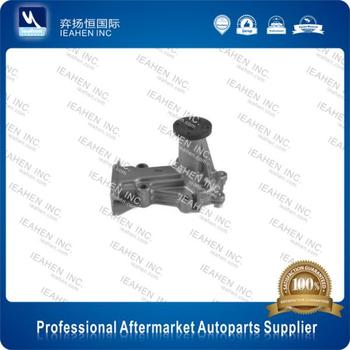 Crb Auto Payment >> Replacement Parts Cooling System Water Pump Oe Gwd-40ah ...