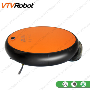 vtvit hoover vacuum cleaner with street vacuum cleaners and wood vacuum dryer